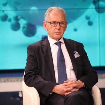 Diplomati Nesho: Ditmir Bushati ishte ''zëri i padronit''. Emërimet e Ramës shtuan nepotizmin