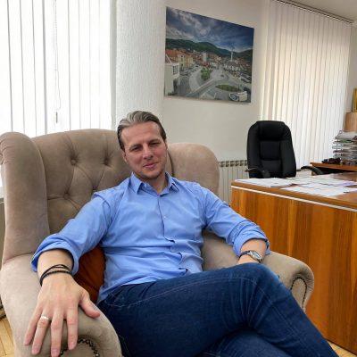 Shkëmbimi i Territoreve/ Kreu i Komunës së Preshevës Arifi: Plan B ndaj Vuçiçit, presim më shumë nga Shqipëria