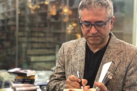 Gazmend Kapllani: Problemet e gazetarisë shqiptare nga pavarësia te shkolla