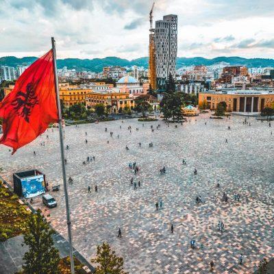 Korrupsioni shqetësim serioz- Zbardhet raporti i Komisionit Europian për Shqipërinë