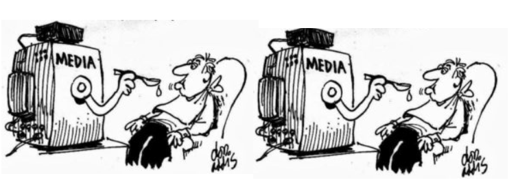 Delevizioni dhe telekomanda