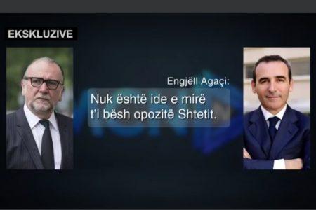 Zbardhet dreka mes Agaçit dhe Becchettit që fundosi Shqipërinë