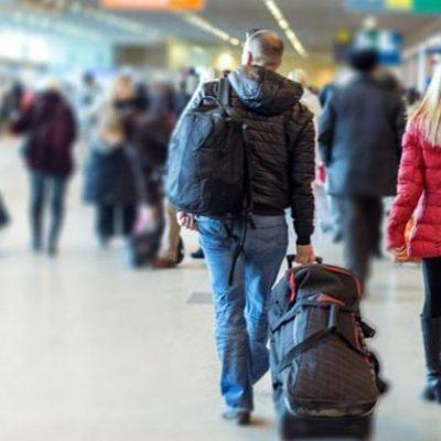 Rreth 500 mijë persona kanë emigruar nga Shqipëria gjatë 2010-2019