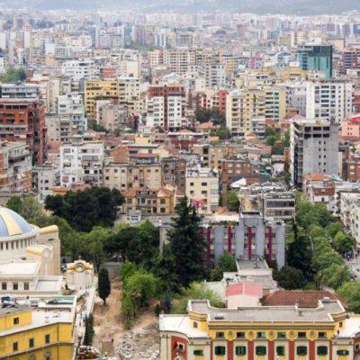 Si pastruan para organizatat kriminale në prona të paluajtshme në 2020 në Shqipëri