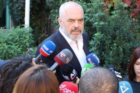Të gjitha alarmet false të ecjes së Shqipërisë drejt Bashkimit Europian