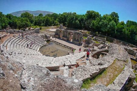 Auditimi i KLSH-së: Ministria e Kulturës në kaos total me ruajtjen, mbrojtjen e administrimin e parqeve arkeologjike