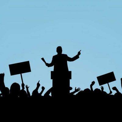 Fjalorth i zbërthimit të politikës (Pjesa e katërt)