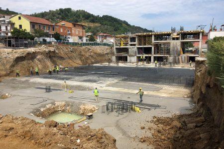 Rindërtimi në Vorë, proces i vonuar dhe mungesë transparence